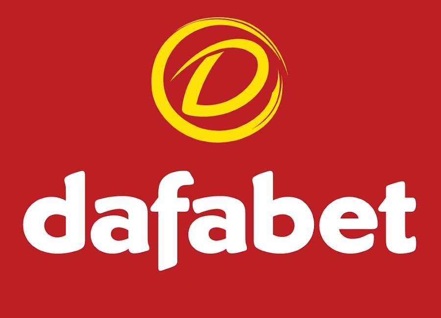 Dafabet Kenya: 2021 Review of Markets, Odds, Jackpots, and Promos