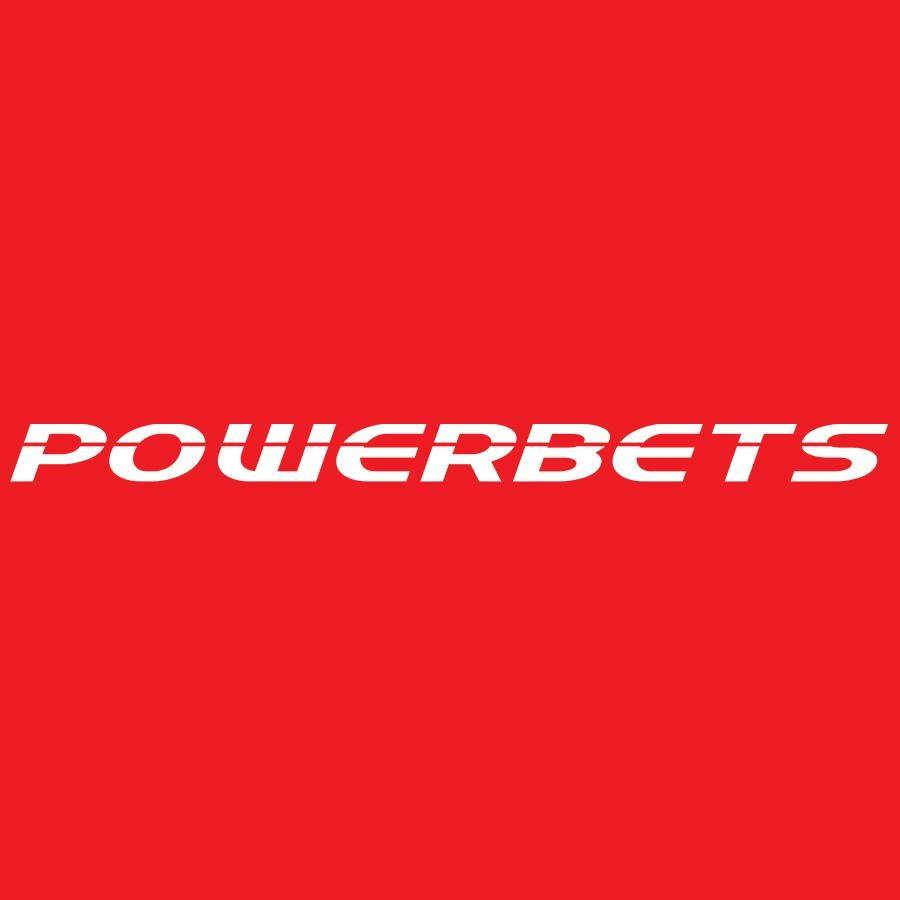 Powerbets Kenya: Review of its App, Bonuses, Registration, and Markets